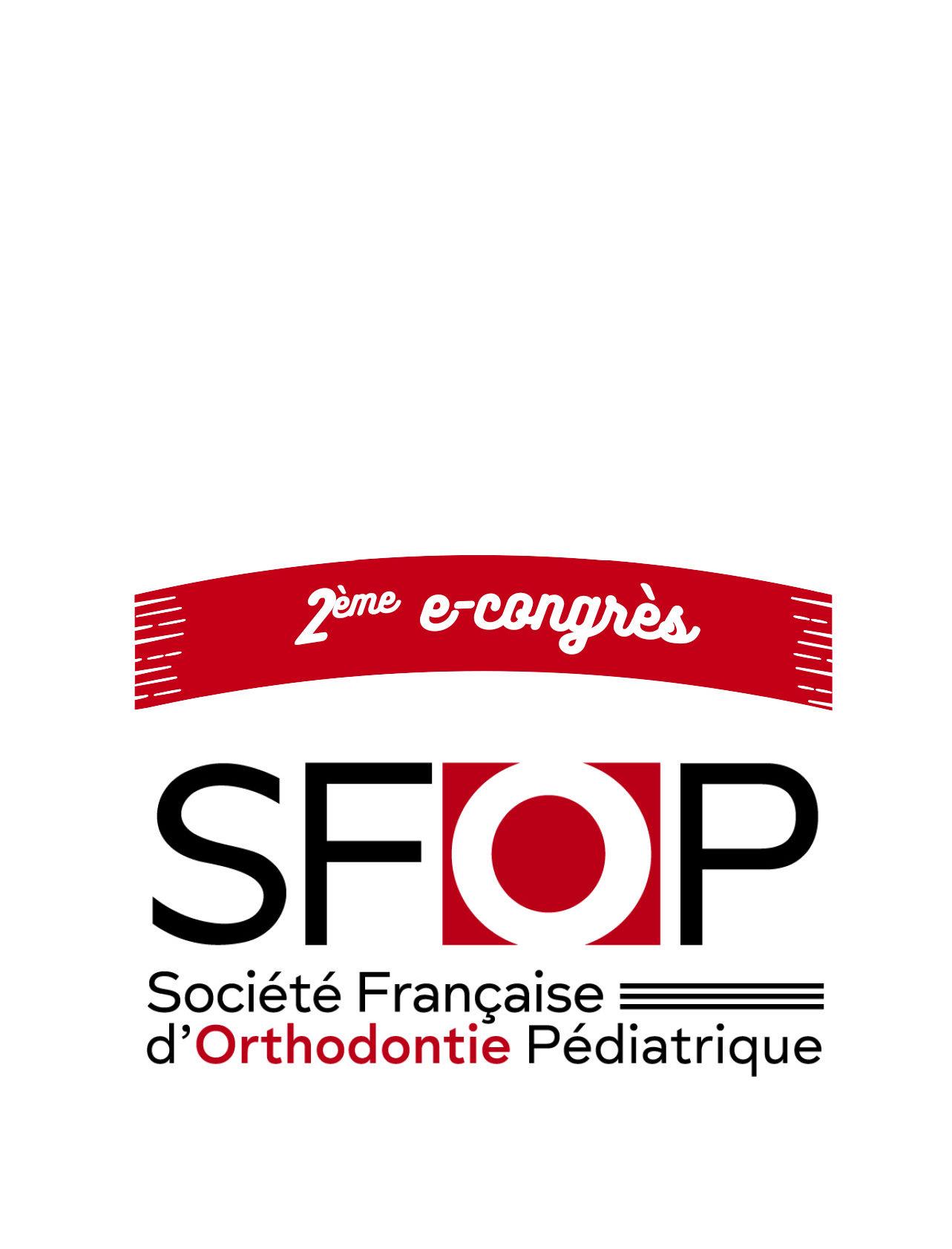 Congrès de la SFOP