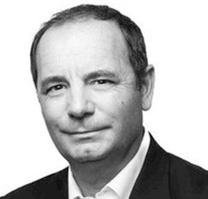 Dr. Jean-François OLLU