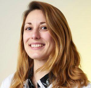 Dr. Patrícia Cubells-Ricart