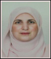 Dr. Amel Belkhiri