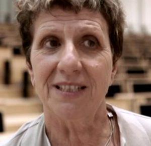 <h4>Roselyne Lalauze-Pol 🇫🇷